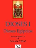 Dioses I