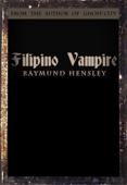 Filipino Vampire