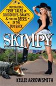 Skimpy