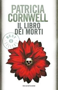Il libro dei morti da Patricia Cornwell
