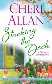 Stacking the Deck book