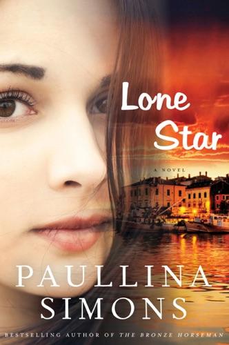 Paullina Simons - Lone Star