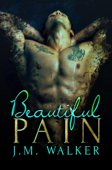 Download and Read Online Beautiful Pain