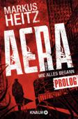 AERA - Wie alles begann