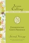 Experiencing Gods Presence