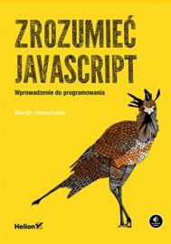 Zrozumie Javascript Wprowadzenie Do Programowania