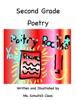 Second Grade Poetry - 2BS