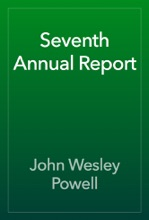 Seventh Annual Report