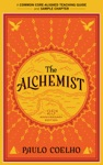 A Teachers Guide To The Alchemist
