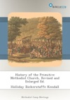 History Of The Primitive Methodist Church Revised And Enlarged Ed