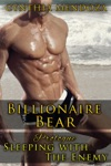 Romance Billionaire Bear Prologue Sleeping With The Enemy