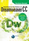 Desenvolvimento De Sites Dinmicos Com Dreamweaver CC