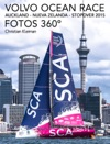 Volvo Ocean Race Fotos 360