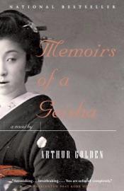 Download Memoirs of a Geisha