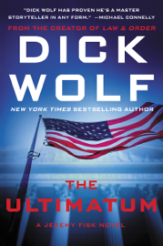 The Ultimatum PDF Download