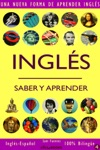 Ingls Saber Y Aprender 4