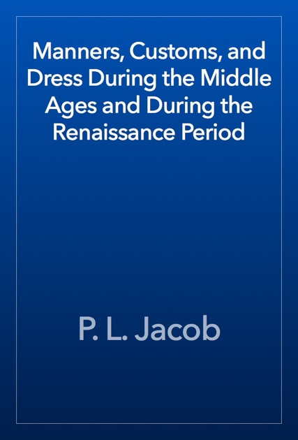 the changes on the views and ideas of man during the renaissance period The renaissance, especially in american humanities courses on western civilization and to members of the renaissance society of america (founded 1954), became a full period concept for european civilization from petrarch to milton, including trade routes and colonization.