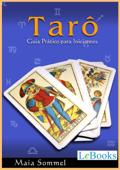 Tarô Book Cover