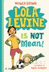 Lola Levine Is Not Mean