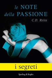 Le note della passione - I segreti PDF Download