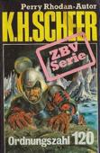 ZBV 3: Ordnungszahl 120