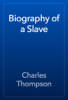 Charles Thompson - Biography of a Slave artwork