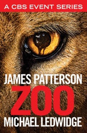 Zoo (New York Times bestseller) PDF Download