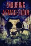 Enduring Armageddon