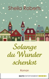 Solange du Wunder schenkst PDF Download