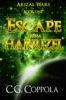 Escape From Harrizel