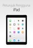 Apple Inc. - Petunjuk Pengguna iPad untuk iOS 8.4 artwork
