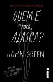 Quem é você, Alasca? PDF Download