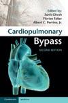 Cardiopulmonary Bypass Second Edition