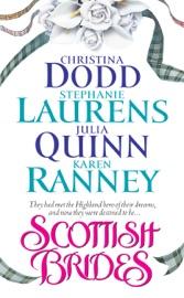 Scottish Brides PDF Download