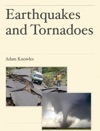 Earthquakes And Tornadoes