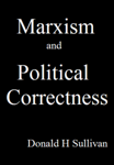 Marxism and Political Correctness