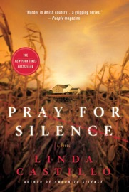 Pray for Silence PDF Download