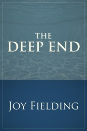 The Deep End PDF Download