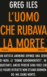 L'uomo che rubava la morte PDF Download
