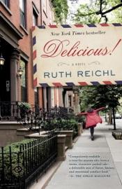Delicious! PDF Download