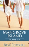 Mangrove Island Box Set