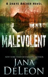 Malevolent book