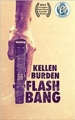 Flash Bang image