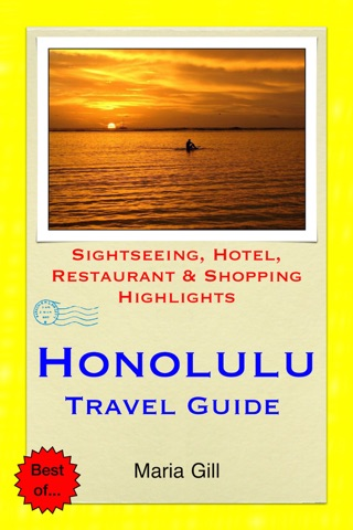 Books in Itunes on Oahu, Hawaii, United States
