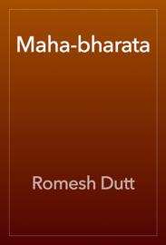 Maha-bharata