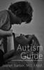 Joseph Barber, MD, FAAP - Autism Guide ilustraciГіn