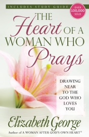 The Heart of a Woman Who Prays PDF Download
