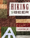 Hiking To Beer