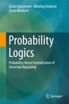 Probability Logics