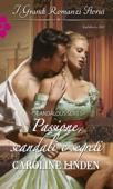 Passione, scandali e segreti Book Cover